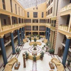 Отель Russia Hotel (Цахкадзор) Армения, Цахкадзор - отзывы, цены и фото номеров - забронировать отель Russia Hotel (Цахкадзор) онлайн фото 4