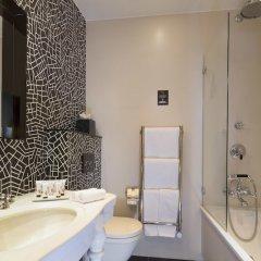 Hotel Les Dames du Panthéon ванная фото 2