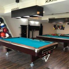 Отель Piks Key - Al Tajer Old Town Island гостиничный бар