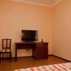 Гостиница Мальдини удобства в номере
