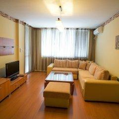 Отель Geo Milev Болгария, Пловдив - отзывы, цены и фото номеров - забронировать отель Geo Milev онлайн комната для гостей фото 5