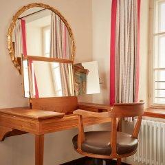 Goldener Hirsch, A Luxury Collection Hotel Зальцбург удобства в номере