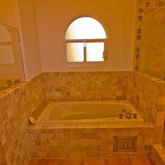 Отель Las Mananitas LM BB2 2 Bedroom Condo By Seaside Los Cabos ванная