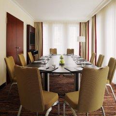 Отель Berlin Marriott Hotel Германия, Берлин - 3 отзыва об отеле, цены и фото номеров - забронировать отель Berlin Marriott Hotel онлайн помещение для мероприятий фото 2