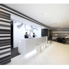 Отель Richmond Hotel Premier Asakusa International Япония, Токио - 2 отзыва об отеле, цены и фото номеров - забронировать отель Richmond Hotel Premier Asakusa International онлайн фото 11