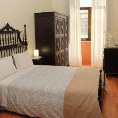 Отель Guest House 31 de Janeiro (AL) комната для гостей фото 3