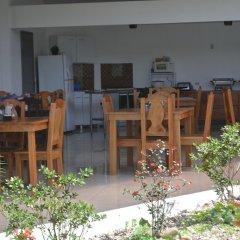 Отель Secreto La Fortuna питание фото 3