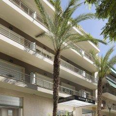 Отель Holiday Suites Афины фото 3