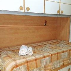 Отель Appartamenti Castelsardo Кастельсардо фото 3