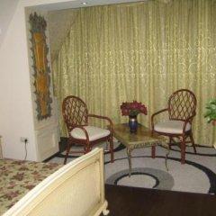 Отель Columba Livia Guesthouse Литва, Паланга - отзывы, цены и фото номеров - забронировать отель Columba Livia Guesthouse онлайн питание фото 2