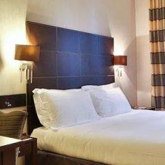 Best Western Hotel Piemontese в номере фото 2