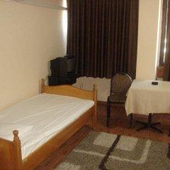 Ege Guneş Hotel Турция, Измир - отзывы, цены и фото номеров - забронировать отель Ege Guneş Hotel онлайн комната для гостей фото 3