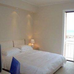 Отель Tempo di Mare Италия, Эгадские острова - отзывы, цены и фото номеров - забронировать отель Tempo di Mare онлайн комната для гостей фото 2