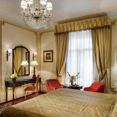 Отель Mandarin Oriental Ritz, Madrid Испания, Мадрид - 9 отзывов об отеле, цены и фото номеров - забронировать отель Mandarin Oriental Ritz, Madrid онлайн комната для гостей фото 2