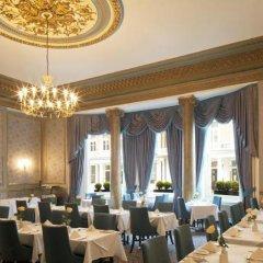 Отель Grange Strathmore фото 2