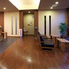 Отель Route-Inn Toyama Inter Япония, Тояма - отзывы, цены и фото номеров - забронировать отель Route-Inn Toyama Inter онлайн спа фото 2