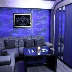 Отель Roma Yerevan & Tours Армения, Ереван - отзывы, цены и фото номеров - забронировать отель Roma Yerevan & Tours онлайн интерьер отеля фото 5