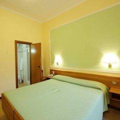 Hotel Igea удобства в номере фото 2