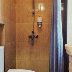 Отель Poilsis Jums - Guest House Литва, Клайпеда - отзывы, цены и фото номеров - забронировать отель Poilsis Jums - Guest House онлайн фото 5