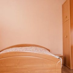Гостиница Fortline Apartments Smolenskaya в Москве отзывы, цены и фото номеров - забронировать гостиницу Fortline Apartments Smolenskaya онлайн Москва комната для гостей