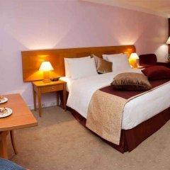 Отель Petra Inn Hotel Иордания, Вади-Муса - отзывы, цены и фото номеров - забронировать отель Petra Inn Hotel онлайн детские мероприятия