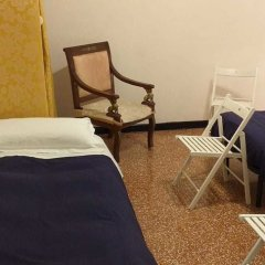 Апартаменты Fornaro Apartment Генуя спа фото 2