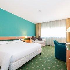 Oly Hotel комната для гостей фото 3