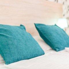 Отель Prince Apartments Венгрия, Будапешт - 4 отзыва об отеле, цены и фото номеров - забронировать отель Prince Apartments онлайн комната для гостей фото 5