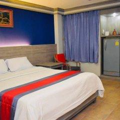 Отель Royal Asia Lodge Hotel Bangkok Таиланд, Бангкок - 2 отзыва об отеле, цены и фото номеров - забронировать отель Royal Asia Lodge Hotel Bangkok онлайн удобства в номере