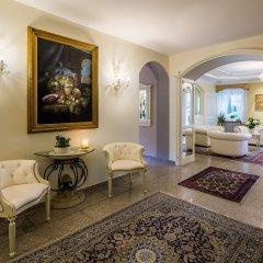 Отель Windsor Италия, Меран - отзывы, цены и фото номеров - забронировать отель Windsor онлайн интерьер отеля