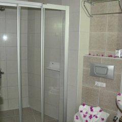 Kleopatra Celine Hotel ванная