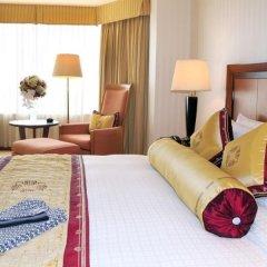 Отель Hôtel du Parc Hanoi Ханой детские мероприятия
