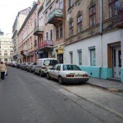 Гостиница Antihostel Forrest Украина, Львов - отзывы, цены и фото номеров - забронировать гостиницу Antihostel Forrest онлайн фото 4