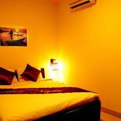Отель 1001 Hotel Вьетнам, Фантхьет - отзывы, цены и фото номеров - забронировать отель 1001 Hotel онлайн детские мероприятия