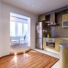 Апартаменты Dmitry Ulyanov Apartment в номере фото 2