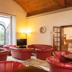 Hotel Palazzo Benci развлечения