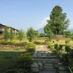 Отель Himalayan Deurali Resort Непал, Лехнат - отзывы, цены и фото номеров - забронировать отель Himalayan Deurali Resort онлайн фото 9