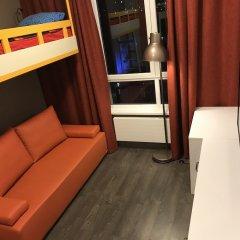 Гостиница Fenix Deluxe Apartment on Parusnaya 21 - 603 в Сочи отзывы, цены и фото номеров - забронировать гостиницу Fenix Deluxe Apartment on Parusnaya 21 - 603 онлайн фото 4