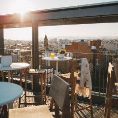 Отель Ona Hotels Terra Барселона фото 11