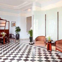 Отель Azerai La Residence, Hue интерьер отеля