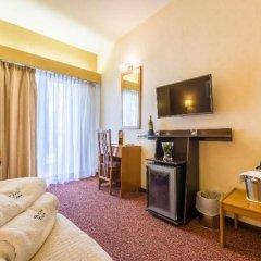 Отель Queen Olga Греция, Салоники - отзывы, цены и фото номеров - забронировать отель Queen Olga онлайн фото 2