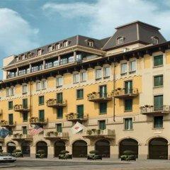 Andreola Central Hotel фото 7