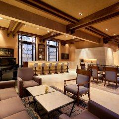 Отель Kempinski Hotel Ishtar Dead Sea Иордания, Сваймех - 2 отзыва об отеле, цены и фото номеров - забронировать отель Kempinski Hotel Ishtar Dead Sea онлайн гостиничный бар