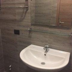 Hotel Adelchi ванная фото 2