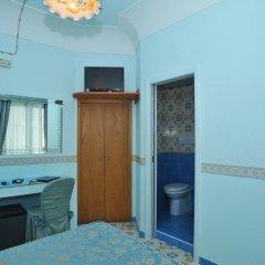 Отель Locanda Costa DAmalfi удобства в номере фото 2