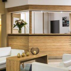 Отель Citadines Croisette Cannes интерьер отеля фото 2