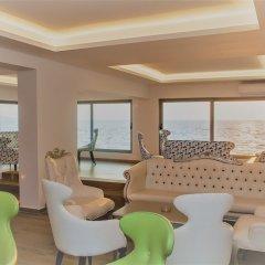 Отель Sunrise apartments rodos Греция, Родос - отзывы, цены и фото номеров - забронировать отель Sunrise apartments rodos онлайн комната для гостей фото 4