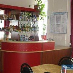 Гостиница Пахра в Подольске 7 отзывов об отеле, цены и фото номеров - забронировать гостиницу Пахра онлайн Подольск гостиничный бар