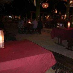 Отель Blue Andaman Lanta Resort Ланта помещение для мероприятий