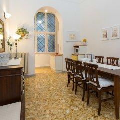 Отель Rental In Rome Milazzo